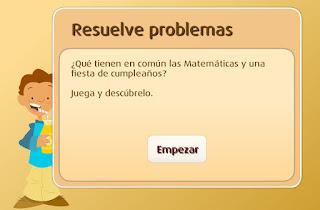 http://www.primaria.librosvivos.net/archivosCMS/3/3/16/usuarios/103294/9/6EP_Mat_cas_ud6_problema/frame_prim.swf