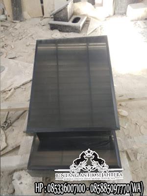 Jual Maesan Granit, Nisan Batu Granit, Harga Nisan Kuburan Granit