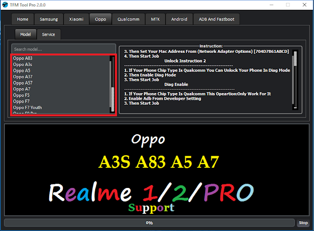 TFM Tool 2.0.0 Pro Tool Free | With Lifetime License Free | For All PC Work