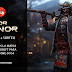 [Análisis] For Honor: sangre, sudor y arena (PC, Xbox One, PS4)