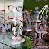 Ótica feijosense oferece a maior variedades em armações para seus óculos, conheça