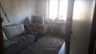 купить квартиру в Харькове на вторичном рынке