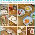 Pet Themed Preschool Activities