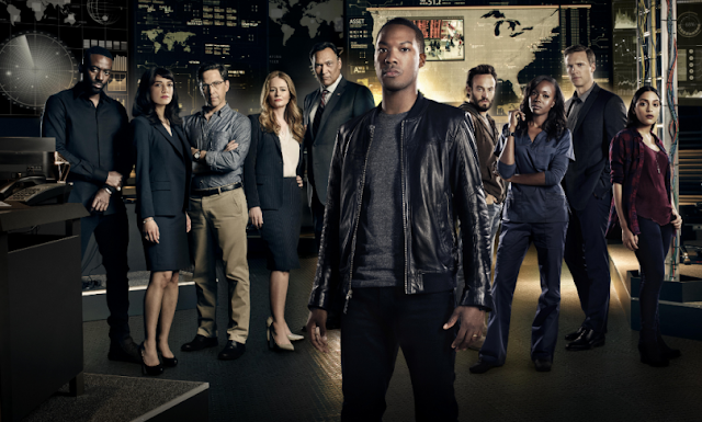 24 legacy tv show download