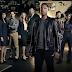 24: Legacy Season 1 Episode 12: 11:00 P.M. – 12:00 A.M.