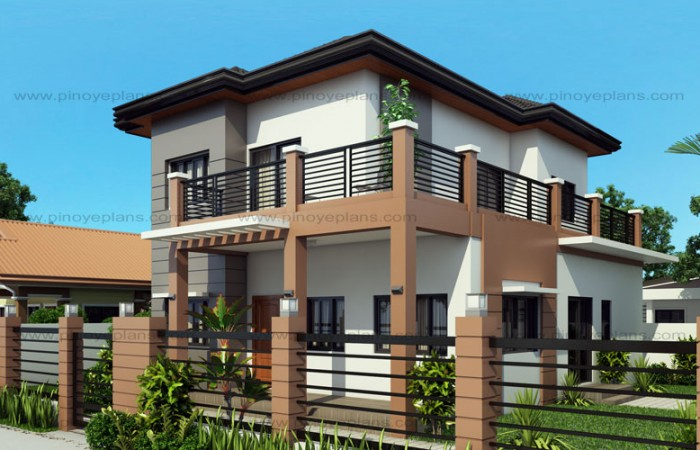 on floor plan design house two stories.html
