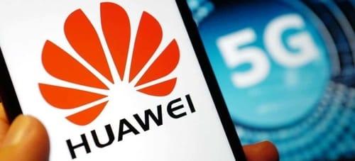 Huawei's Kirin chipset is depleted