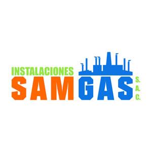 SERVICIO GENERAL SAMGAS S.A.C.
