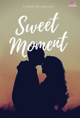 Sweet Moment by Naylaas Pdf