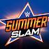 WWE SummerSlam 2020: Card oficial do evento