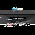 Atualização Duosat Wave HD V1.39 - 15/06/2018