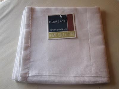 http://1.bp.blogspot.com/-o0vp9CsHUe0/TeMbL7hRQMI/AAAAAAAAQ-I/qnSyv4c1Eew/s1600/dollar+store+flour+sack.jpg
