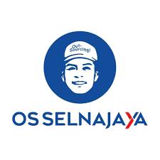 Wawancara PT OS Selnajaya Indonesia Lippo Cikarang