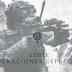 Serie Operaciones Especiales - Actualizado N°08