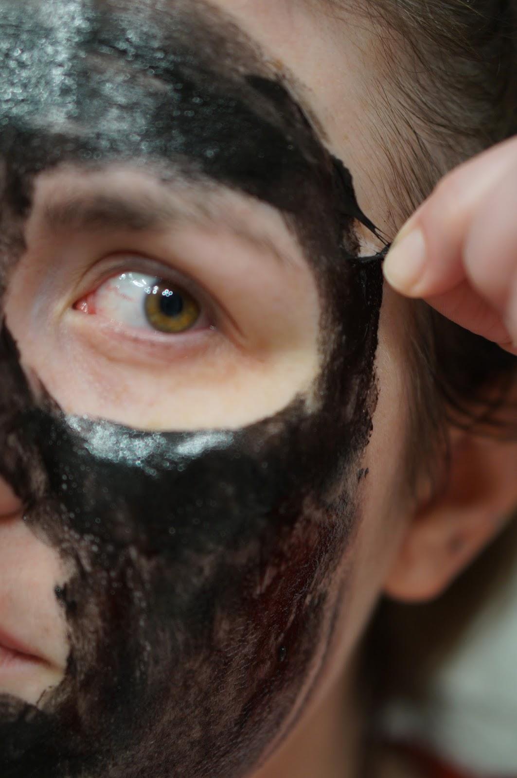Rebecca Lately Rodial Skincare