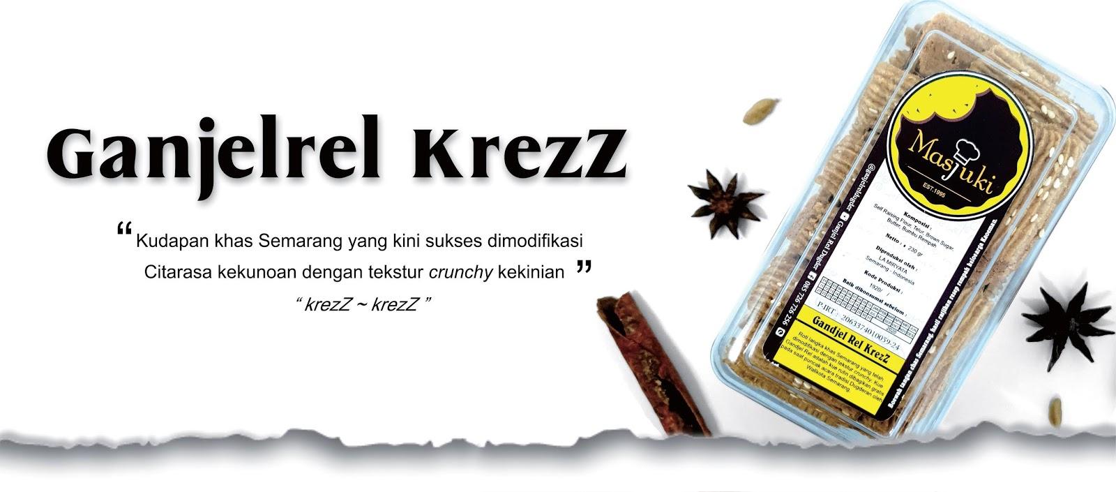 Ganjel Rel Semarang, Ganjel Rel Dugderan, Ganjel Rel Dugderan Semarang, Ganjel Rel 2021, Ganjel Rel 2020, Produsen Ganjel Rel, Oleh-oleh Semarang