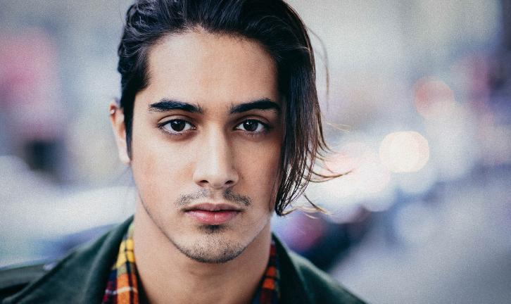 Who is avan jogia dating today who pays