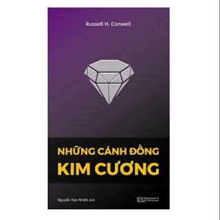 Những cánh đồng kim cương ebook PDF-EPUB-AWZ3-PRC-MOBI