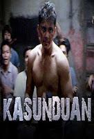 Kasunduan (2018) Sub Indo