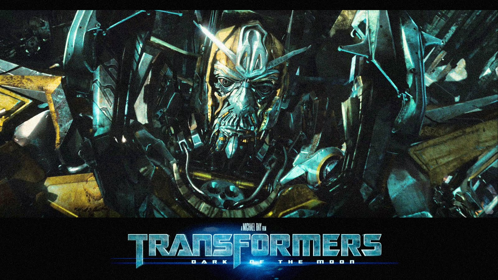7 Latest And Popular Transformers 3: Dark of the Moon ...
