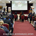 Αρτα:Το καλωσόρισμα του Μητροπολίτη  στο Δ΄ Πανελλήνιο Συνέδριο Προσκυνηματικών Περιηγήσεων