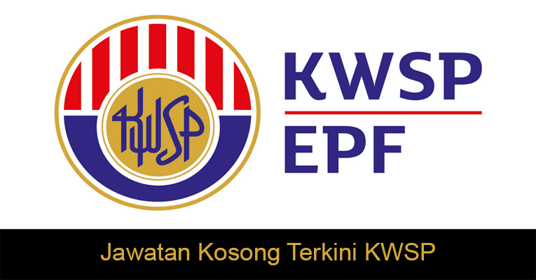 awatan Kosong di Kumpulan Wang Simpanan Pekerja (KWSP)