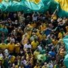 www.seuguara.com.br/estádio de sítio/