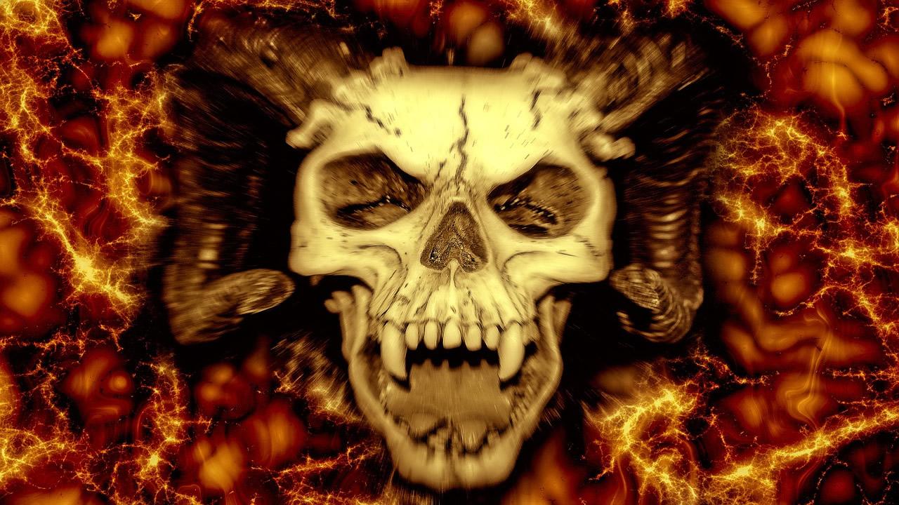 La eterna pregunta: ¿Existe realmente el diablo?
