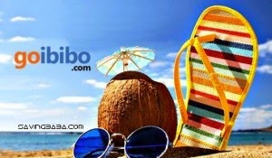Hotels 65% off on Booking of Rs. 4500 – Goibibo