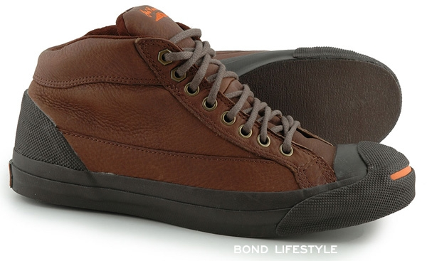 dbe85ee25782 Unofficial Jack Purcell  Jack Purcell in