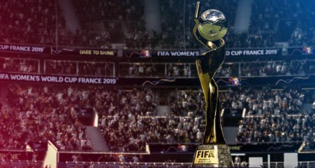 Η FIFA υποσχέθηκε να εκπληρώσει την προγραμματισμένη επένδυσή της στο γυναικείο ποδόσφαιρο
