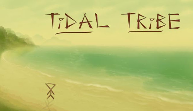 Tidal-Tribe-Free-Download