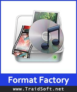 تحميل فورمات فاكتوري للكمبيوتر برابط مباشر
