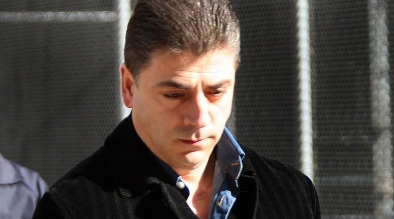 Jefe de la mafia asesinado en NY tenía propiedades e inversiones en RD