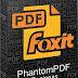 Foxit PhantomPDF Business 9.1.0 Crack + Key