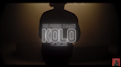 "[Video] Ice Prince – ""Kolo"" ft. Oxlade"