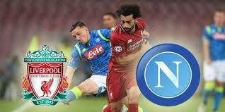 مشاهدة مباراة ليفربول ونابولي بث مباشر اليوم 28-7-2019 في مباراة ودية