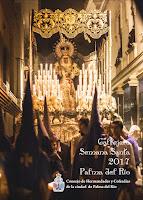 Semana Santa de Palma del Río 2017