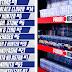 Panini Manga anuncia su regreso tras la cuarentena: Todos estos saldrán a la venta