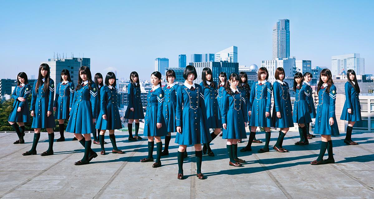Japanense Sailor School Uniform Seifuku