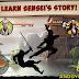 Shadow Fight 2 Special Edition Hileli APK v1.0.6