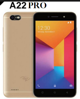 itel a22 proFlash File,itel a22 proFirmware,itel a22 proStock Rom,itel a22 proFrp Remove Flash File,itel a22 proFrp Remove Firmware,itel a22 proFlash File Without Box,itel a22 proFirmware Without Box,itel a22 proTested Flash File,itel a22 proTested Firmware,itel a22 proTested Stock Rom,itel a22 proFrp Unlock Solution,itel a22 proFrp Bypass