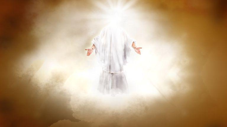 Série: Estudo do Espírito Santo (2)