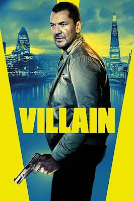 Villain 2020