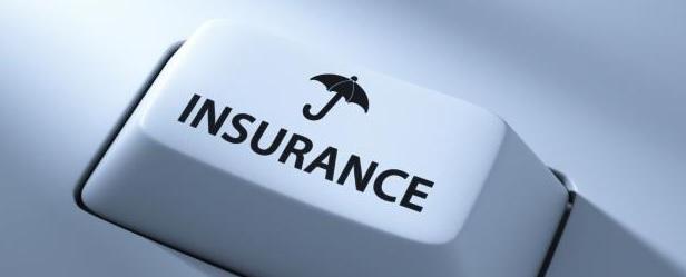 Pengertian Asuransi, Fungsi Asuransi, Prinsip Asuransi, Jenis-Jenis Asuransi, Macam-Macam Asuransi, Peran Asuransi dan Manfaat Asuransi