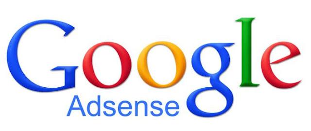 Cara mendaftar Google Adsense untuk blog 100 % Sukses