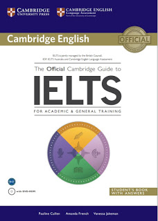 alt=The-Official-Guide-to-IELTS- by-Cambridge-ESOL