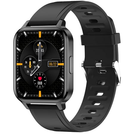 WallPacle 1.7 inch Activity Tracker Smart Watch