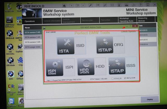 bmw-icom-a2-wifi-setting-6