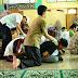 Pelatihan Quantum Quranic Healing (Ruqyah) di Indramayu